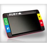 Видеоувеличитель «Рубин» (RUBY™)