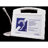 Портативная информационная индукционная система для слабослышащих Исток-2