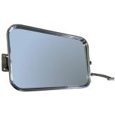 Зеркало для МГН
