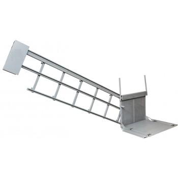 Подъемник для инвалидов ПТУ-002
