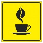 """Пиктограмма """"Кафе"""""""
