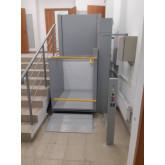 Подъемник для инвалидов Easy Lift